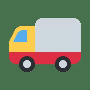 Alquiler de camiones en Albacete ••• Albacete.TOP